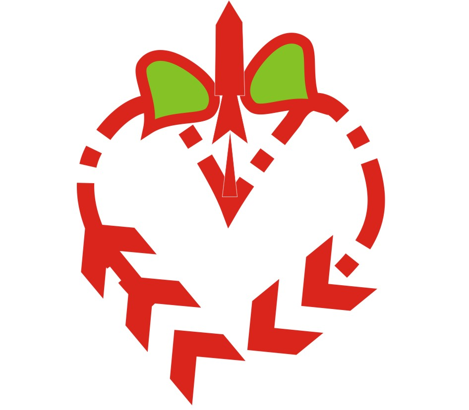 logo logo 标志 设计 矢量 矢量图 素材 图标 946_828